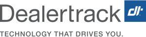 Dealertrack-logo
