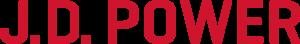 JDP._Brand._Logo._Red