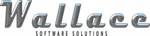 WALLACE-small