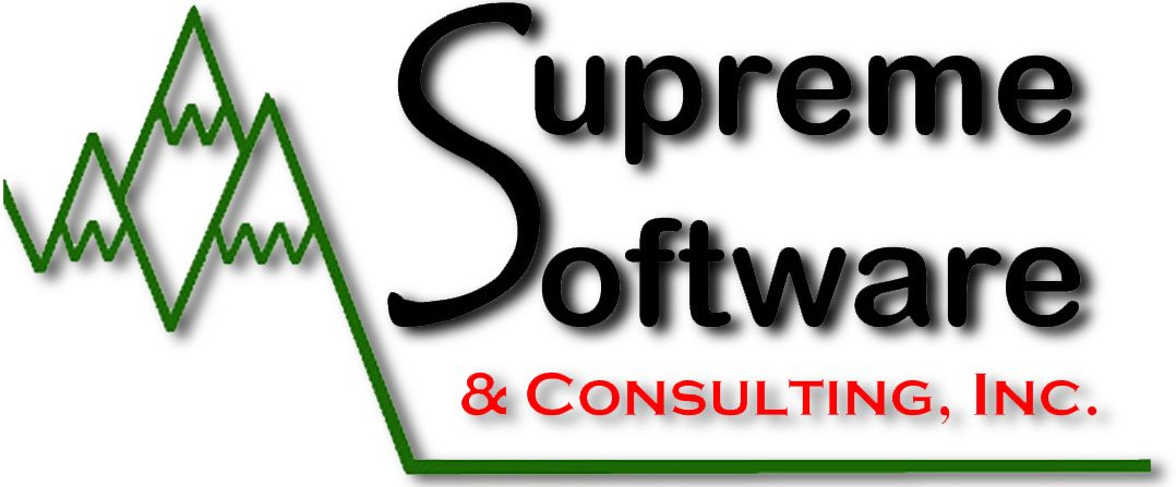 Supreme Software