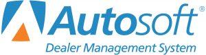 Autosoft_Logo