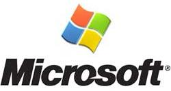 microsoft-logo-large